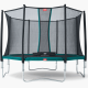 BERG-FAVORIT-430+-SAFETY-NET-COMFORT_1000x