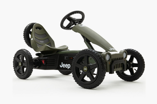 JEEP® ADVENTURE PEDAL GO-KART_1000x