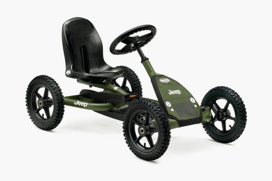 JEEP® JUNIOR PEDAL GO-KART_1000x